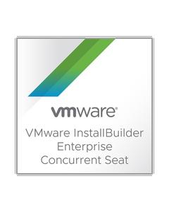 VMware InstallBuilder Enterprise Concurrent seat