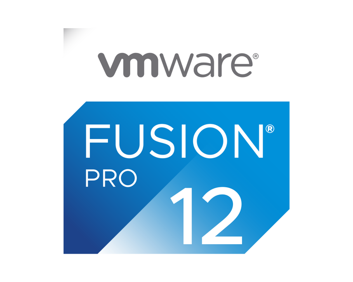 Upgrade to Fusion 12 Pro
