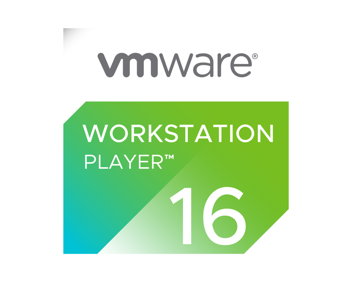 Upgrade to Workstation 16 Player