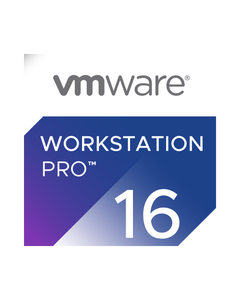 Upgrade to Workstation 16 Pro