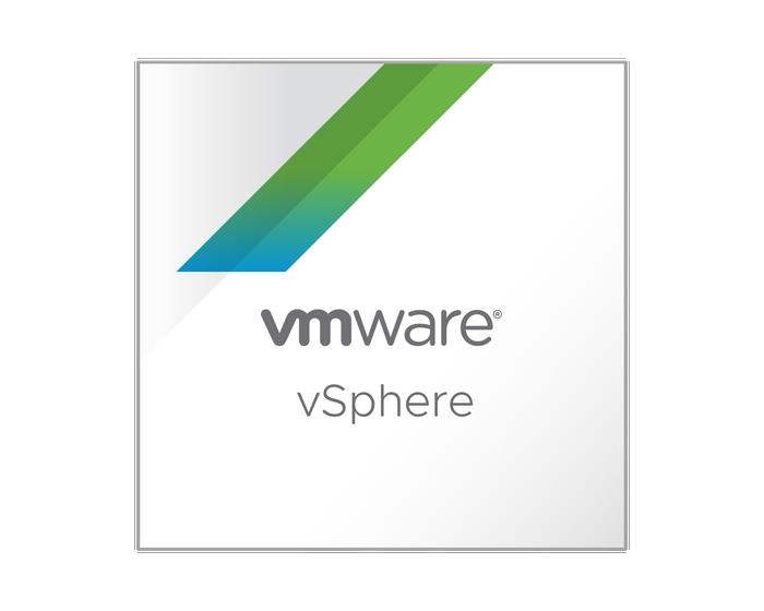 VMware vSphere: Optimize and Scale [V6.7] - On Demand